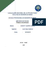 239713565-Laboratorio-N-01-RECONOCIMIENTO-DE-EQUIPOS-DEL-LABORATORIO-DE-MECANICA-DE-ROCAS (1)