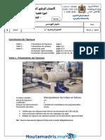 examens-national-2bac-sci-genieur-smb-2016-n.pdf