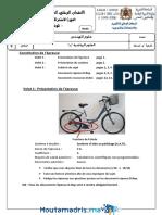 examens-national-2bac-sci-genieur-smb-2016-r.pdf