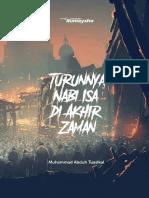 Buku Gratis - Turunnya Nabi Isa.pdf
