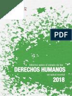 Informe-Derechos-Humanos-Salud-Mental-2018.pdf