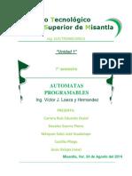 242911423-Automatas-Programables-unidad-1-pdf.pdf