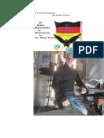 Die Dunklen Machenschaften der Merkel Regierung