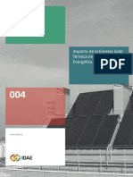 estudios_004_impacto_solar_termica_en_cee_v2