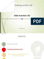 State_3G