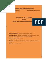 IV_EXAMEN_MANDO_DE_MOTORES_DE_CORRIENTE.docx