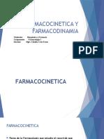 FARMACOCINETICA_Y_FARMACODINAMIA_farma_II