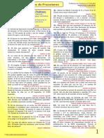 6.-Problemas_ fracciones
