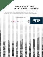 aprender-del-sismo-para-ser-mas-resilientes