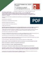 istruzioni_dichiarazioni_anagrafiche