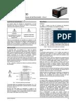 manual_n480d_v50x_e_español.pdf