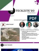 TECKZITE2020-WPS Office