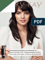 2019-10-Cuaderno-de-Belleza_V2.pdf