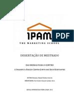 Tese Hermano.pdf