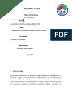 inmunohematoloGI-Y-BANCO-DE-SANGRE