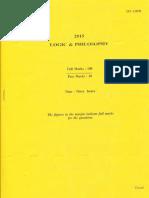 hs-logicphilosophy-2015.pdf