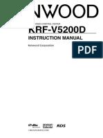 KRF-V5200D_(EN)