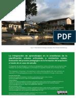 Arquitecturas del Sur_Integración de aprendizajes.pdf