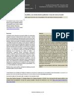 Revista de Urbanismo_Uso y percepción del espacio público.pdf
