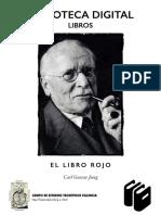 Jung, Carl Gustav - El Libro Rojo.pdf