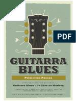 eBook-Guitarra-Blues-Primeiros-Passos