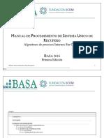 SUR-manual-Interno-Basa-Central-primer-Edicion-2016