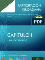 Participación ciudadana ambiental.pptx