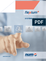 NUM_Flexium_PLUS_Catalog_FR_low_res.pdf