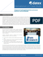 Logistics_CaseStudy_Web.pdf