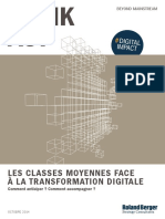 Roland_Berger_TAB_Transformation_Digitale-20141030