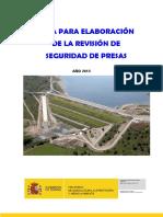 guiarevisionesseguridad_tcm30-444633