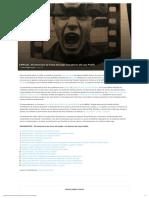 50 Aniversario de ʻFuera del juego' y las derivas del caso Padilla