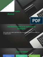 Plantilla_Evaluación_Desempeño