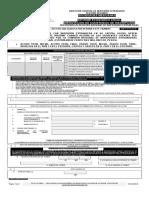 SE-02-004-B_EconomicoSeccionSegunda