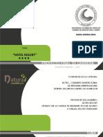 andreamasi-hotelresort-141009135028-conversion-gate01.pdf