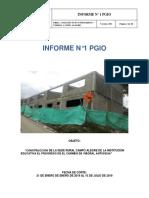 INFORME PGIO ENERO - JULIO