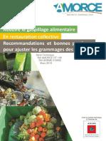 dt_108_-_ajustement_des_grammages_en_restauration_collective_vf.pdf