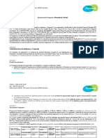 Regulament Campanie de Craciun Provident.pdf