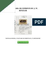 star-wars-blueprints-by-j-w-rinzler