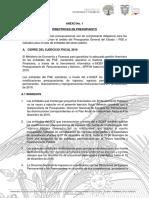 DIRECTRICES DE CIERRE DEL EJERCICIO 2019 Y APERTURA 2020 Anexo-Integral-cierre-2019-apertura-2020