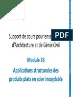 structures en aciers inoxydable.pdf