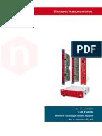 UM5961_720_Registers_Description_rev1.pdf