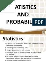 SP 1.1 Random Variables.pdf