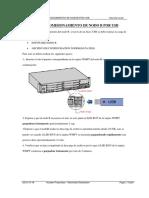 GUIA DE COMISIONAMIENTO DE NODOB POR USBx.pdf