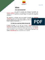 3- étude de marché.pdf