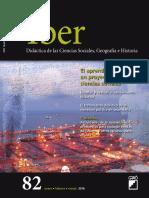 revista-iber-082-enero-16-aprendizaje-basado-en-proyectos-abp-en-ciencias-sociales