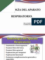 Semiologia del Aparato Respiratorio (1).pptx