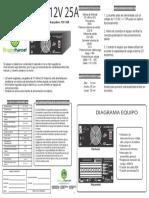 MANUAL FRC12V 25A V2 (1) (2)