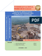 Drenaje-Pluvial-de-JLO.docx