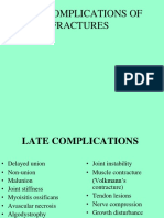 Malunion_Delayed_Union_and_Nonunion_fractures.ppt